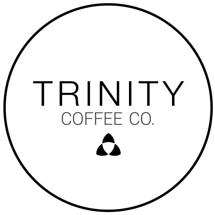 Trinity Coffee Co.