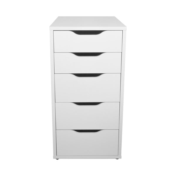 ALEX DRAWER UNIT MYFLATPACK