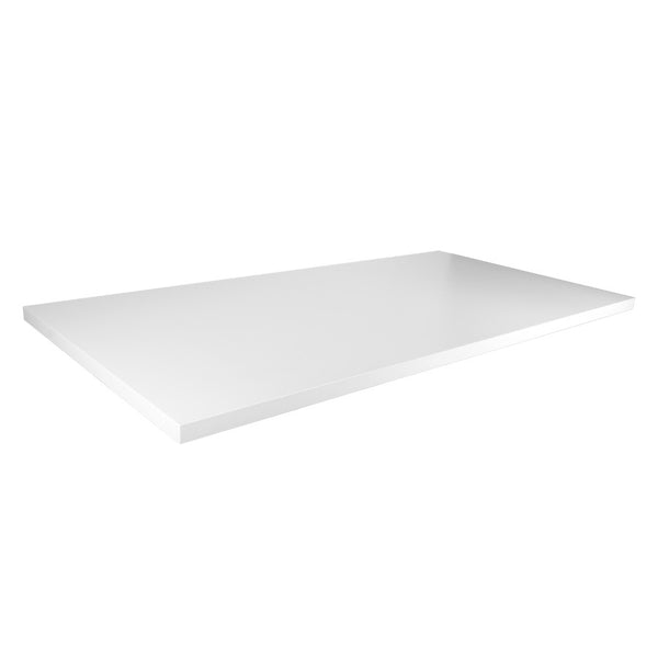 IKEA Linnmon Table Top White