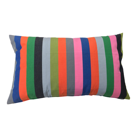 AKERGYLLEN CUSHION COVER