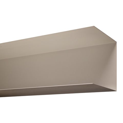 BOTKYRKA WALL SHELF