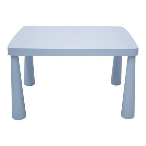 MAMMUT TABLE