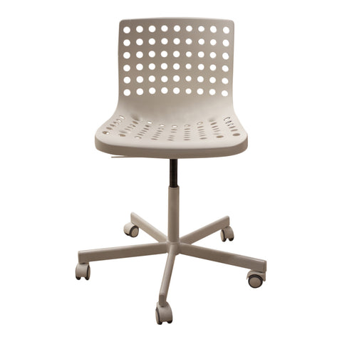 SPORREN SWIVEL CHAIR