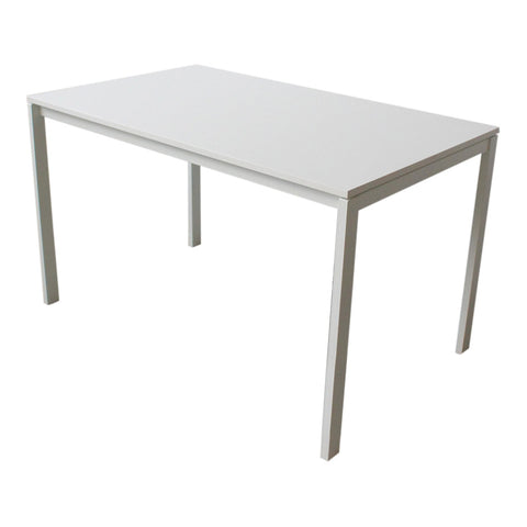 MELLTORP TABLE 125CM
