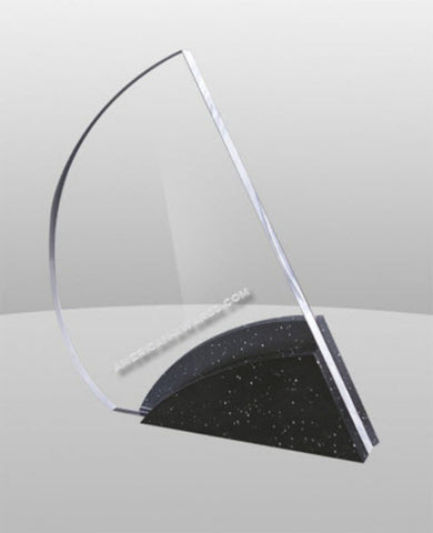 AT-606 | Keystone Award for $ 44.75 at American Trophy & Award Company - Los Angeles, CA 90022