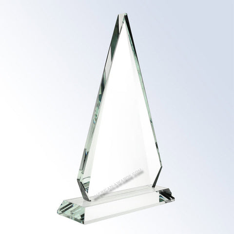 AT1704  |  Starfire Spade for $ 75.00 at American Trophy & Award Company - Los Angeles, CA 90022