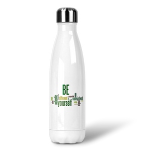 Tapered Water Bottles - Rare Breed Apparel