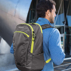 OGIO® Shuttle Pack - Rare Breed Apparel