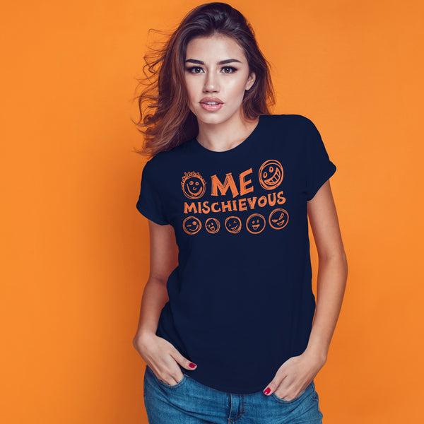 Me Mischievous - Rare Breed Apparel