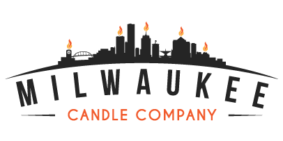 Milwaukee Candle Co.