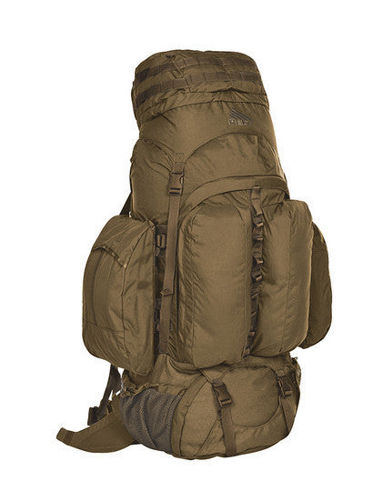 Bags and Packs : Leading US Pack Manufacturer 'KELTY' - sign with LES Australia