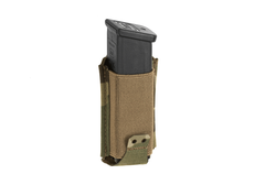 CLAW Gear, Tacticoat 9mm Low-Profile Mag Pouch