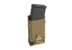 CLAW Gear, Tacticoat 5.56mm Low-Profile Ammo Pouch