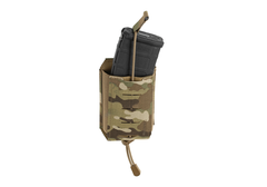 CLAW Gear, Tacticoat Universal Rifle Mag Pouch