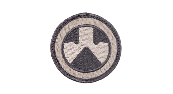 MAGPUL 'Logo Patch', #MAG968