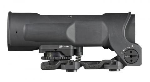 ELCAN Specter 4x Optical Sight