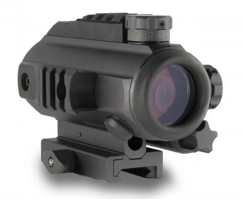 ELCAN SpecterOS 3x Optical Sight
