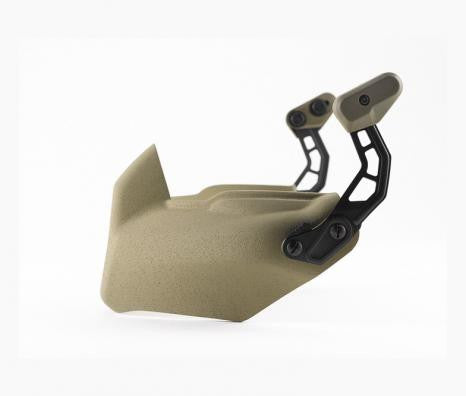 Revision Military Batlskin Viper Mandible Guard Kit