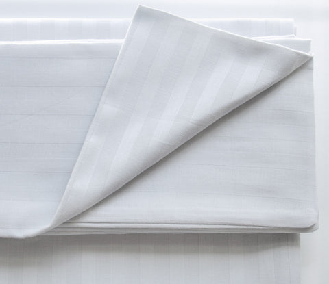 Pillowcases Set (Standard Size) - Moon Rock