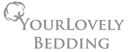 YourLovelyBedding