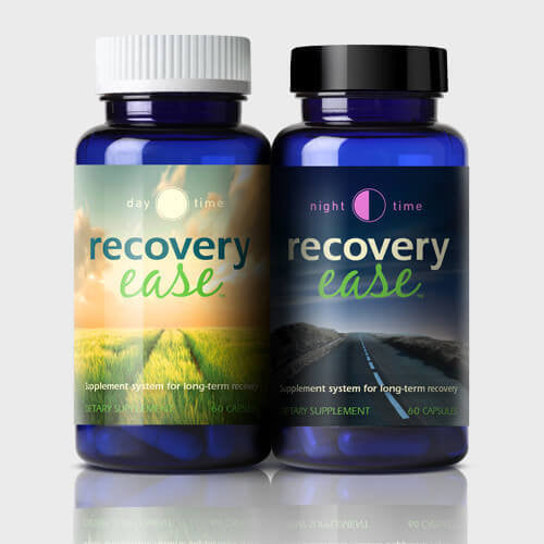 Recovery Ease System