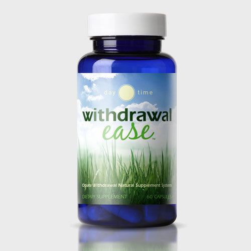Withdrawal Ease Daytime Formula