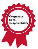 Corporate, Social Responsibility