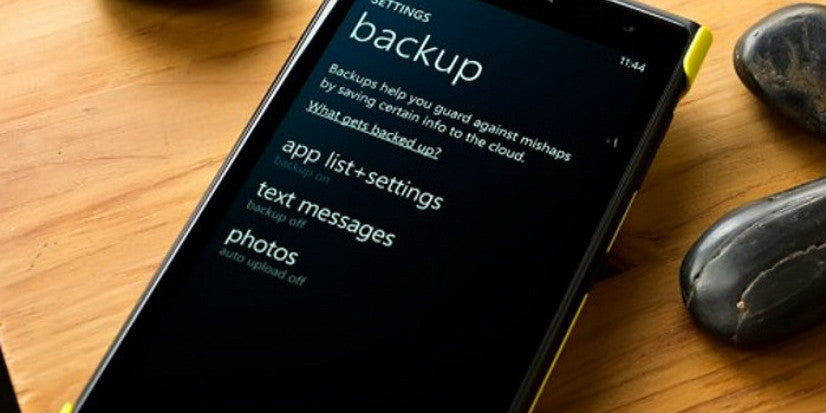 10 best Android backup apps and other ways to backup Android!