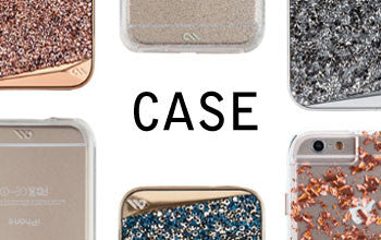 Category - Handphone Case