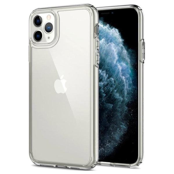 iPhone 11 Pro / 11 Pro Max Sigen Ultra Hybrid - Mobile Life