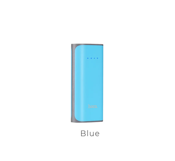 Hoco B21-XiaoNai 5200mAh Power Bank