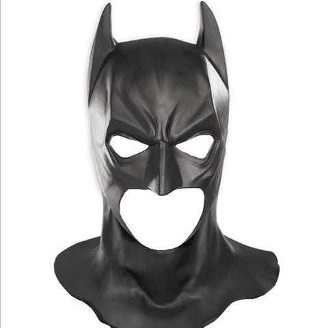 Batman Dark Knight Mask Headwear