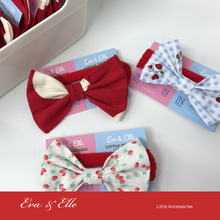 Load image into Gallery viewer, Assorted Bow Headbands