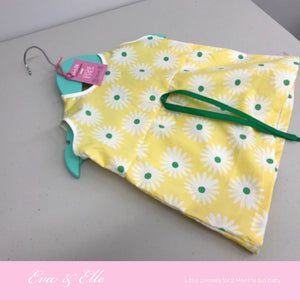 Little Sunshine for 2 - 3 Months Old Baby