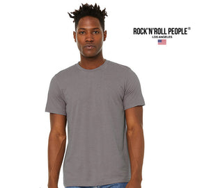 NEW IN: T-SHIRT FROM ROCK 'N' ROLL PEOPLE