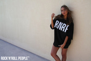 """CLASSIC RNRP 3/4"" 