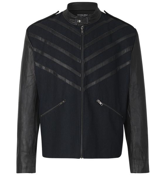 """UNIJAX"" 