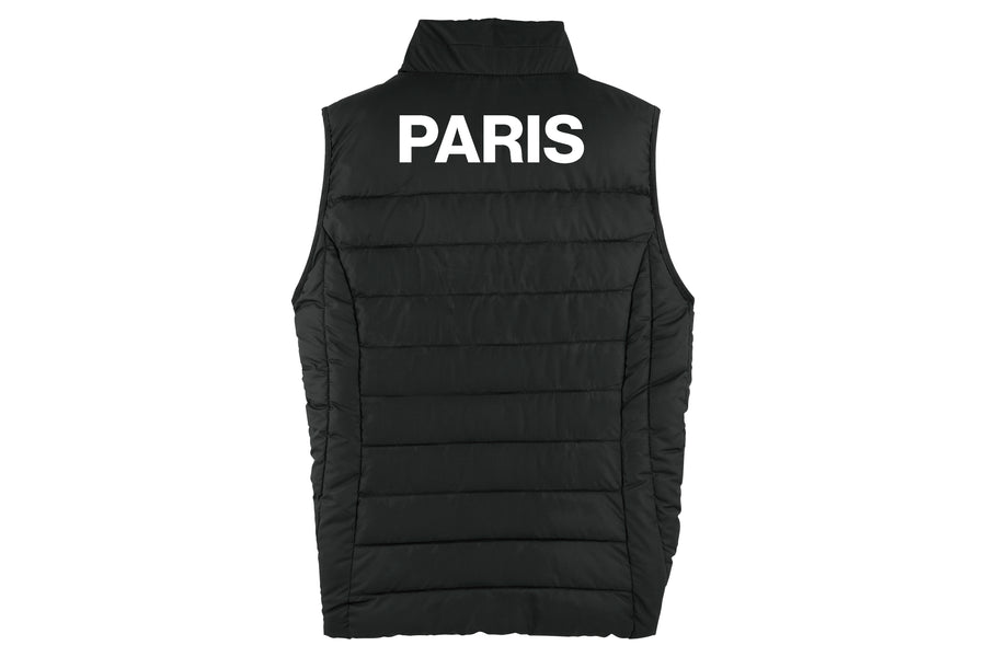 """DEUX"" 