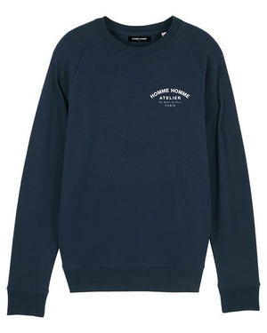 """CHRISTIAN"" 