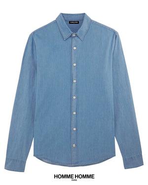 """TOM"" 
