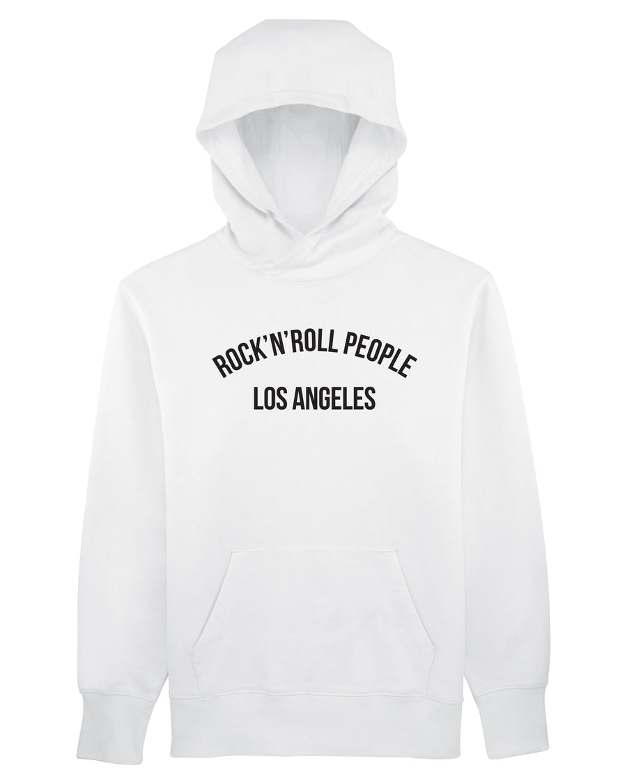 """CLASSIC COLLEGE"" 