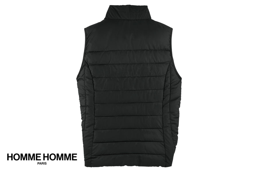 """L'ORIGINAL MINIMAL"" 