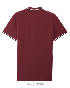 """LIBRE"" 