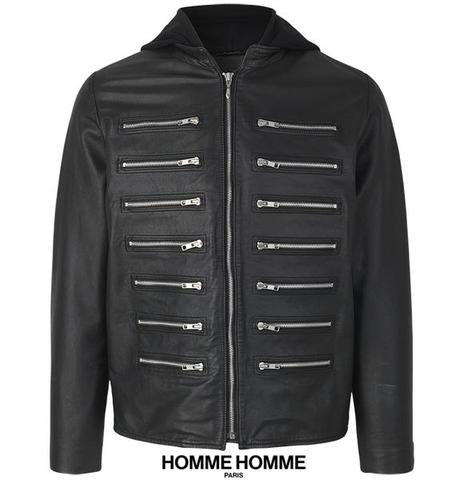 """VENDOME"" 