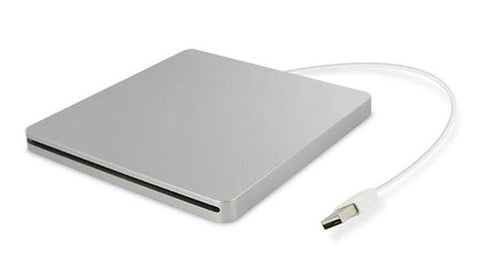 Apple SuperDrive USB MD564ZM/A