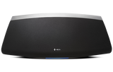 Denon Heos 7 HS2 Wireless Multi-room Speaker