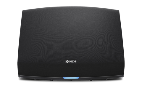 Denon Heos 5 HS2 Multiroom Wireless Speaker