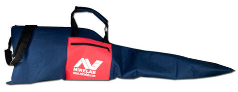 Minelab Detector Carry Bag
