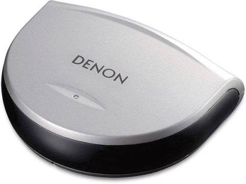 Denon RC-7001RCI RF/IR Remote Base Station for the RC-7000CI Remote Control
