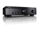 Denon PMA-520AE 2x45WRMS Integrated Amplifier